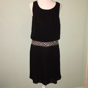 Eliza J dress 👗🛍